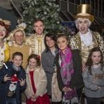 dolf_patijn_UCH_Beauty_Opening_night_22122016_0030