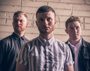 Men Of Twenty New Song 'Is It A Coincidence'