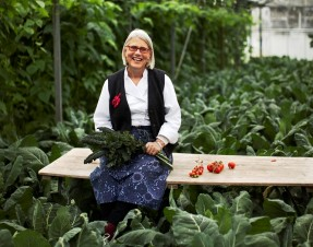 Weston A. Price Foundation – International Food Conference