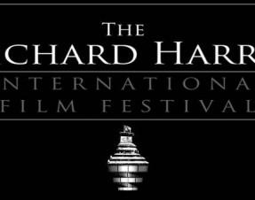Richard Harris International Film Festival Programme launched