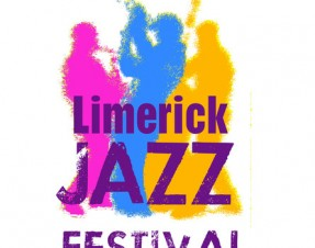 Limerick Jazz Festival 2014