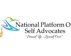The National Platform of Self Advocates Limerick meeting