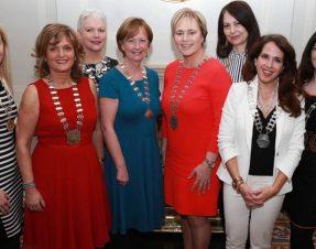 Limerick Business Women Awards 2016