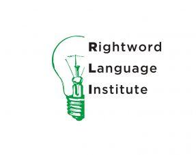 Rightword Language Institute seeks International Students