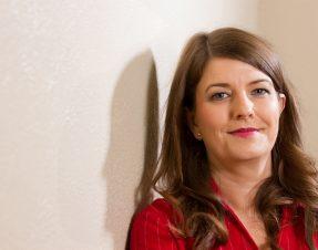 Sharon Noonan Devlins Yellowman Documentary with BAI
