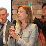BNest Ask Advise event May 2018. Picture: Sophie Goodwin for ilovelimerick.com. All Rights Reserved.