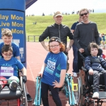 Limerick Kids Run 2018. Picture: Sophie Goodwin/ilovelimerick.com 2018. All Rights Reserved.