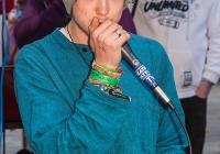 dolf_patijn_Limerick_hiphop_13062015_0411