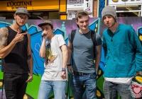 dolf_patijn_Limerick_hiphop_13062015_0427