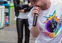 dolf_patijn_Limerick_hiphop_13062015_0437