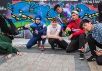 dolf_patijn_Limerick_hiphop_13062015_0533