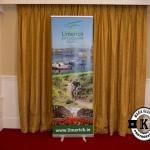 Limerick_Burial_Ground_Awards_001[1]