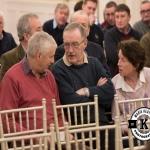 Limerick_Burial_Ground_Awards_002[1]