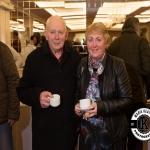 Limerick_Burial_Ground_Awards_007[1]