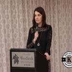 Limerick_Burial_Ground_Awards_011[1]