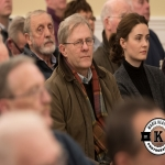 Limerick_Burial_Ground_Awards_015[1]