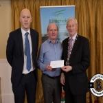 Limerick_Burial_Ground_Awards_033[1]