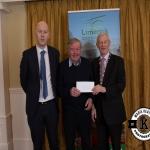 Limerick_Burial_Ground_Awards_050[1]