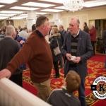 Limerick_Burial_Ground_Awards_067[1]