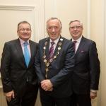 Capital Limerick InterCont 0093JPG