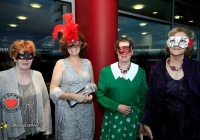 carers-masquerade-ball-2013-thomond-park_10