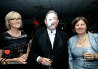carers-masquerade-ball-2013-thomond-park_103