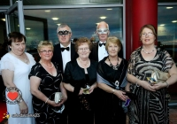 carers-masquerade-ball-2013-thomond-park_12