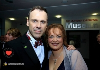 carers-masquerade-ball-2013-thomond-park_13