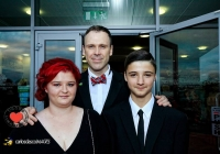 carers-masquerade-ball-2013-thomond-park_14