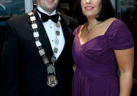 carers-masquerade-ball-2013-thomond-park_15