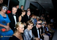 carers-masquerade-ball-2013-thomond-park_16