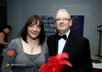 carers-masquerade-ball-2013-thomond-park_17