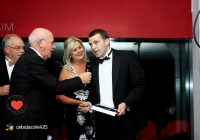 carers-masquerade-ball-2013-thomond-park_18