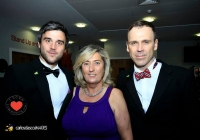 carers-masquerade-ball-2013-thomond-park_20