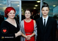 carers-masquerade-ball-2013-thomond-park_21