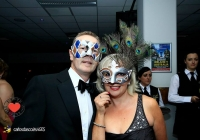 carers-masquerade-ball-2013-thomond-park_22