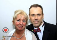 carers-masquerade-ball-2013-thomond-park_24