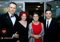 carers-masquerade-ball-2013-thomond-park_26