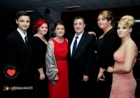 carers-masquerade-ball-2013-thomond-park_27