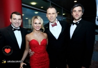 carers-masquerade-ball-2013-thomond-park_29