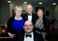 carers-masquerade-ball-2013-thomond-park_34