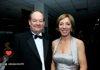 carers-masquerade-ball-2013-thomond-park_35