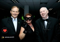 carers-masquerade-ball-2013-thomond-park_36