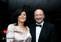 carers-masquerade-ball-2013-thomond-park_37