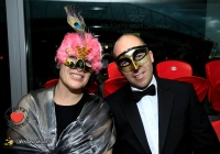carers-masquerade-ball-2013-thomond-park_39