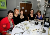 carers-masquerade-ball-2013-thomond-park_41