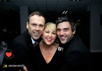 carers-masquerade-ball-2013-thomond-park_42