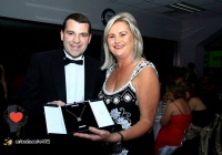 carers-masquerade-ball-2013-thomond-park_43