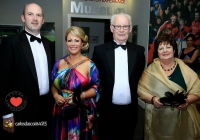 carers-masquerade-ball-2013-thomond-park_45