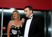 carers-masquerade-ball-2013-thomond-park_46